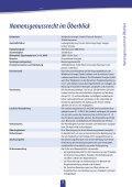 Windwärts Genussrecht 2006 - Seite 7