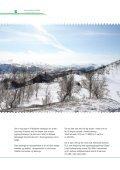 ÅRSBERETNING 2012 - Page 6