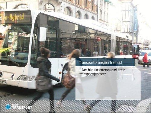 11-Transportbransjens framtid.pdf
