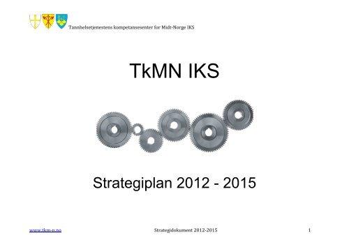 Utkast TkMN Strategidokument 2012-2015.pdf