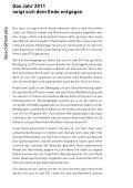 Tu rn erku n de - Düsseldorfer Turnverein von 1847 eV - Seite 4