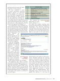 Using temporal patterns of interactions to design effective automated ... - Page 2