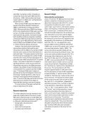 Searching the Web: a survey of EXCITE users - Emerald - Page 3