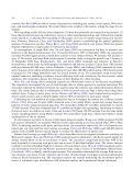 How are we searching the World Wide Web? A ... - Directory - Page 3