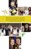 please download our most recent annual report. - Alphonsus ... - Page 4