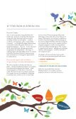 please download our most recent annual report. - Alphonsus ... - Page 6