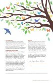 please download our most recent annual report. - Alphonsus ... - Page 7