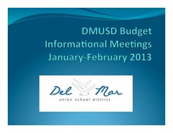 Budget Informational Meetings Jan_Feb 2013.pdf