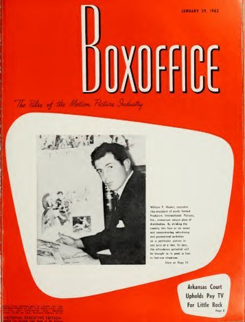 Boxoffice-January.29.1962