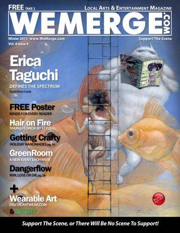 Download - WeMerge Magazine
