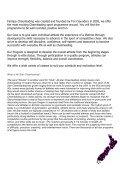 Fantasy Cheerleading - JAMSpiritSites.com - Page 2