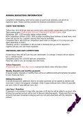 Fantasy Cheerleading - JAMSpiritSites.com - Page 3