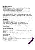 Fantasy Cheerleading - JAMSpiritSites.com - Page 6