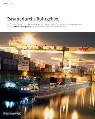 1.87 MB - Firmenkunden - Deutsche Bank
