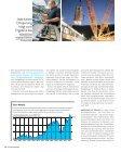 Download des Beitrages - Firmenkunden - Seite 3