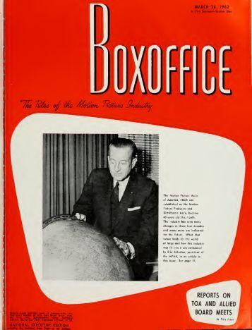 Boxoffice-March.26.1962