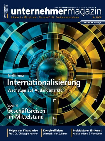 Neuer Superlativ - Firmenkunden - Deutsche Bank