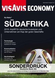 PDF / 311 KB - Firmenkunden - Deutsche Bank