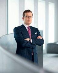 Beitrag zum Download - Firmenkunden - bei der Deutschen Bank
