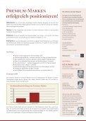 Premium-Marken - brainGuide - Seite 2