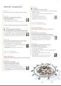 Premium-Marken - brainGuide - Seite 3