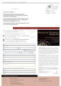 Premium-Marken - brainGuide - Seite 6