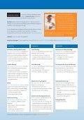 Download Flyer - brainGuide - Seite 2