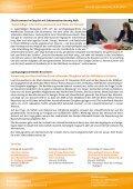 Ausgabe 01/2013 als PDF-Dokument - Elke Brunnemer - Seite 2