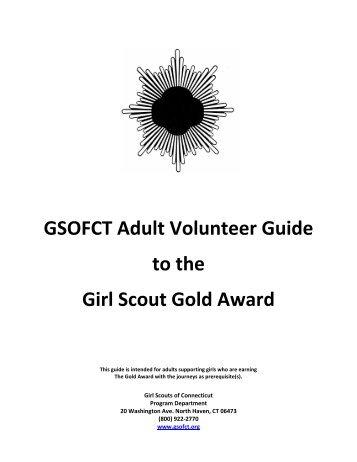 gsofct Gsofct Magazines