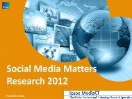 Download PDF - ALLTHATMATTERS