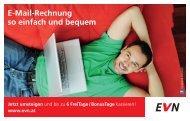 Gutschein downloaden - Bonihefte