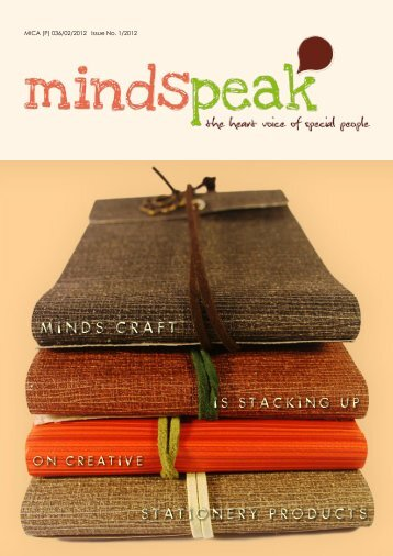 Minds Craft