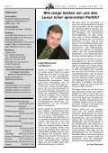 Download - Deutscher Bundesverband der Landwirte im ... - Seite 2