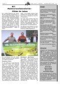 Download - Deutscher Bundesverband der Landwirte im ... - Seite 3