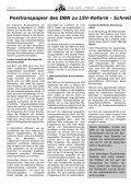 Download - Deutscher Bundesverband der Landwirte im ... - Seite 6