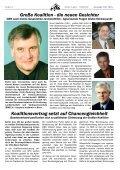 Unser Land - Deutscher Bundesverband der Landwirte im ... - Seite 4