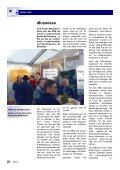 Download - Deutscher Bundesverband der Landwirte im ... - Seite 4