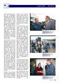 Download - Deutscher Bundesverband der Landwirte im ... - Seite 7