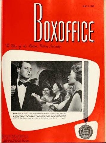 Boxoffice-June.11.1962