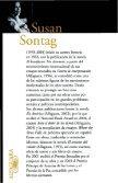 Sontag_Susan-Sobre_la_fotografia - Page 2