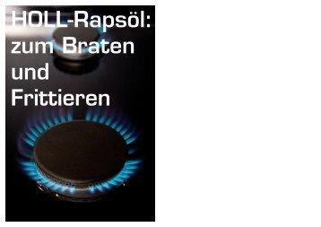 pdf – 700 KB - Schweizer Rapsöl