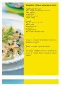 Huile de colza – de l'or dans vos assiette - Page 6