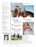 Weatherford - Now Magazines - Page 5
