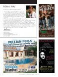 Weatherford - Now Magazines - Page 6