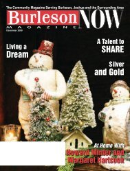 Dream SHARE and Gold - Now Magazines