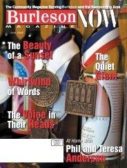 Whirlwind - Now Magazines
