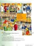 Kursbuch 1 www.deutsch-online.ru - Seite 2
