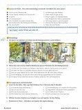 Kursbuch 1 www.deutsch-online.ru - Seite 3