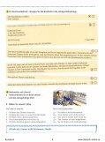 Kursbuch 1 www.deutsch-online.ru - Seite 4