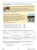 Kursbuch 1 www.deutsch-online.ru - Seite 5